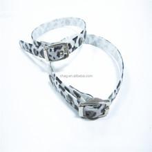 pet products fashion design high quality tpu cat collar