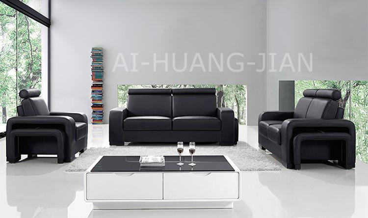 Dubai prix canapé de meubles canapé en cuir italien kuka canapé en ...