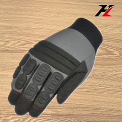 safety work gloves motorcycle, custom motorcycle gloves