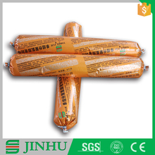 High quality window door joints PU sealants for decoration