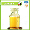 Customized useful biological pesticide deltamethrin 5%wp