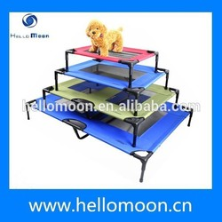 Hot Sale Factory Price Best Quality Cheap Dog Bed Outdoor