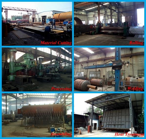 LPG Tank Production Process.jpg
