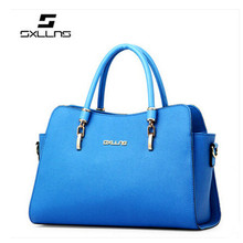 SXLLNS 2015 the new trend of the single shoulder bag for sale
