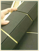 for packing or be roll /sheet/ piece different size eva foam cutting