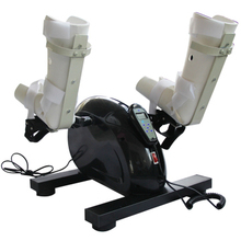 Portable Exercise Equipment / Indoor Cycling Bike
