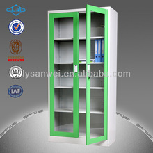 metal office furniture steel filing cabinet metal locker for sale