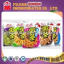 OEM prawn cracker potato chips companies