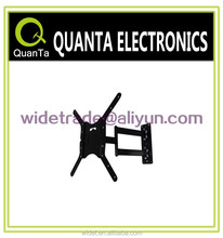Easy connection untra-thin wall mount tv 908F