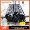 45# black customized size cold rolled tube