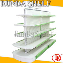 kids basketball display stand wire cup rack
