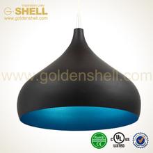 Wholesaler round ceiling lamp best price pendant lamp
