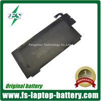"Original Laptop Batteries A1245 For APPLE 13"" MacBook Air Series, A1245 batteries for Macbook"