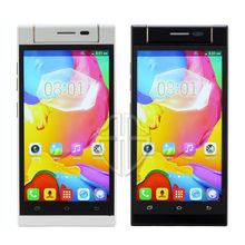MTK6572 Quadcore 5.0'' FWVGA 3G Android 5 inch screen smartphone 1920x1080 universal cdma/gsm 3g smartphone