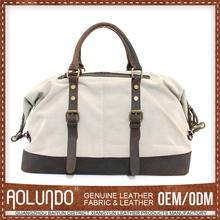 Price Cutting Custom Tag Folding Travel Bag