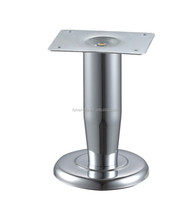 metal sofa leg, table leg, cabinet leg manufacturer A-313