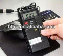 gamma radiation detectors Handheld ray detector