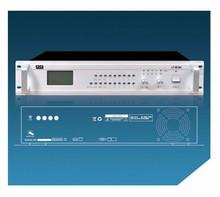 IP System Digital IP Network Audio Adapter