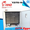 /product-gs/yzite-16-98-hatching-rate-full-automatic-price-portable-ostrich-egg-incubator-egg-trays-for-sale-2376-capacity-60211852719.html