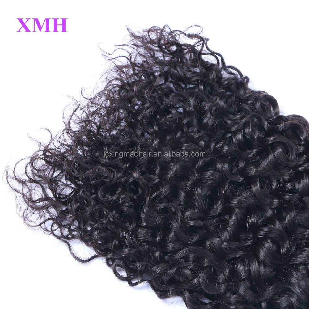 curly brazilian virgin hair bundles unprocessed.jpg