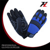 High Quality Long Serve Life Mechanic Gloves Suppliers