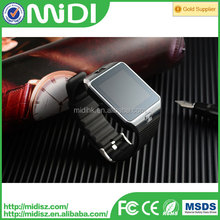 Latest wrist watch mobile phone S29 smart watch 2015