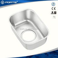 Hot selling factory directly kitchen extractor filter from china workshop of POATS