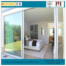 Aluminum Glass Door,Glass Shower Door,Office Glass Door Design 3464