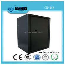 2015 newest cheap new products office document/data safety box