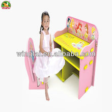 fashion kids study table dinner table indoor and outdoor children table and chairs sets