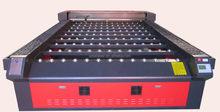 Aol 1325 cristal del laser del co2 equipos de grabado