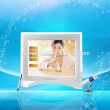 Professional Sebum, Pigment, Collagen fibers, Elasticity,Pore,Ace,Sensitivity,Moisture facial woods lamp