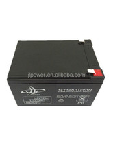 6-dzm-12, solar cell battery 12v 12ah. 12v12ah solar battrey. China manufacturer with certification.