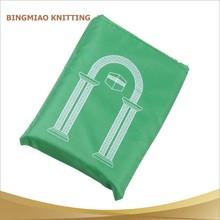 portable waterproof cheap price islamic prayer mat