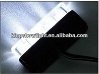 14 mil SMD LED LICENSE PLATE INTERIOR Light CE ROHS