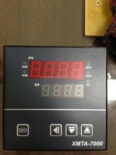 Digital temperature controller XMTA-7000