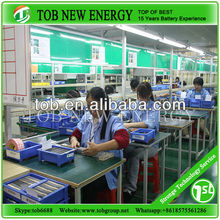 battery production line for lithium polymer battery,a full set of li battery technology/equipment/materials supplier