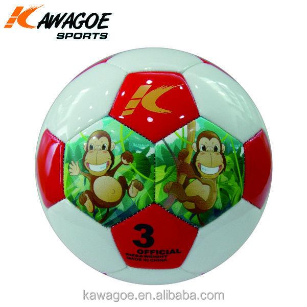 Áo bóng mini / trẻ em bóng đá mũ bảo hiểm / trẻ em bóng đá