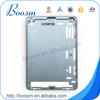 Attention wholesale replacement back cover for ipad mini housing back cover replacement , oem housing for ipad mini