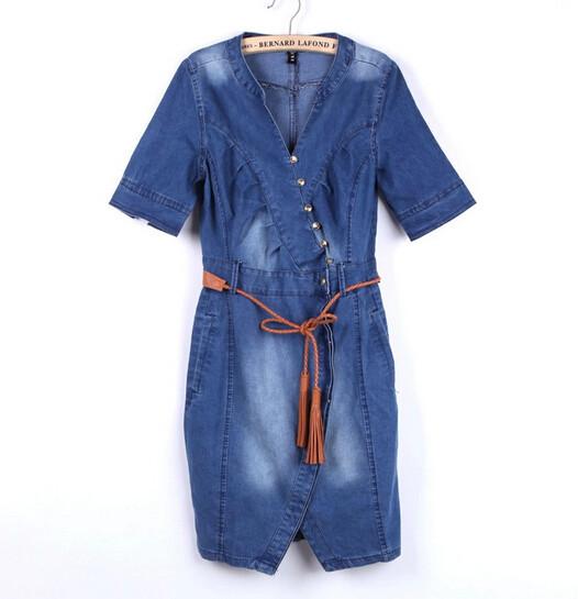 Женское платье S v/bodycon w012