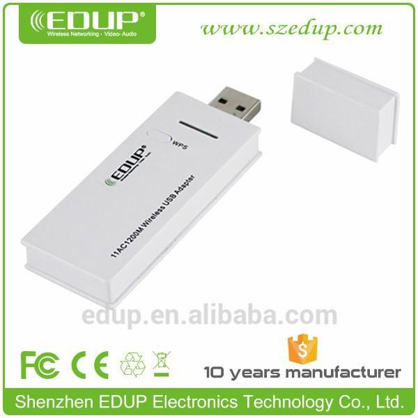2-4GHz-5GHz-Dual-Band-USB3-0 (2).jpg