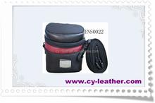 DSLR Camera polyester hard case