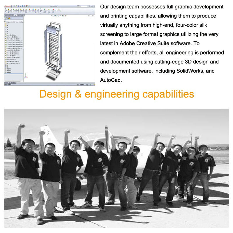 Design & engineering capabilities.jpg