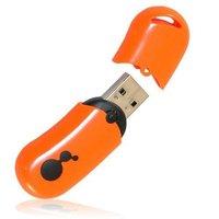Pea plastic pen drive, usb stick, usb flash drive,pendrive, flash usb