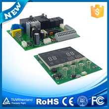RBYT0000-0571A005 controller for ground source heat pump