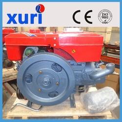 china diesel engine parts