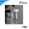 Efficiel 100% pure silicone oil additives for cosmetics IOTA250-30