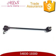 left front stabilizer link for Accent OEM:54830-1E000