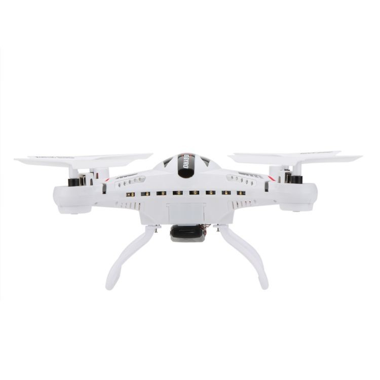 590183C-4CH Drone 6 Axis gyro RC Quadcopter Remote Control Toys w-2.0MP HD Camera-2_09.jpg