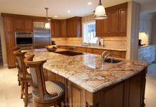 Professional manufacturer solid surface acrylic stone cladding